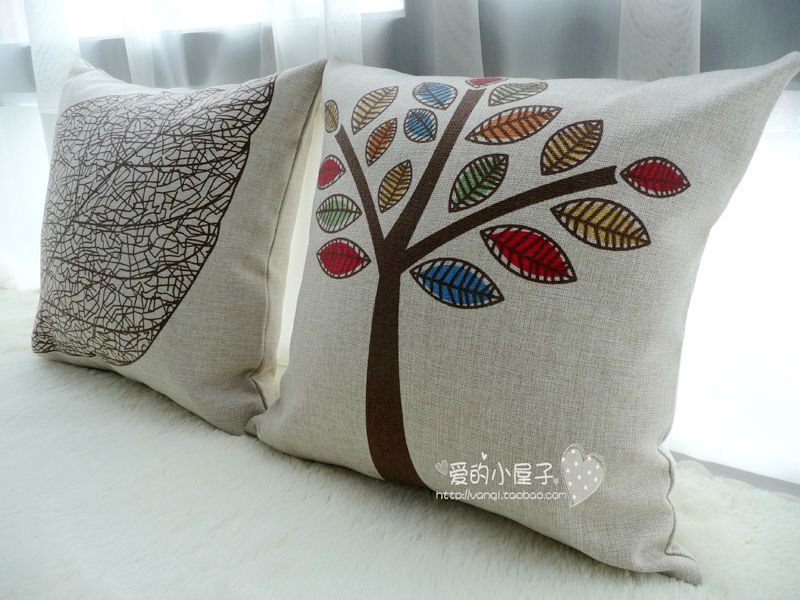 Cushion Cover Design Ideas And Patterns] 25 Unique Cushion Cover .