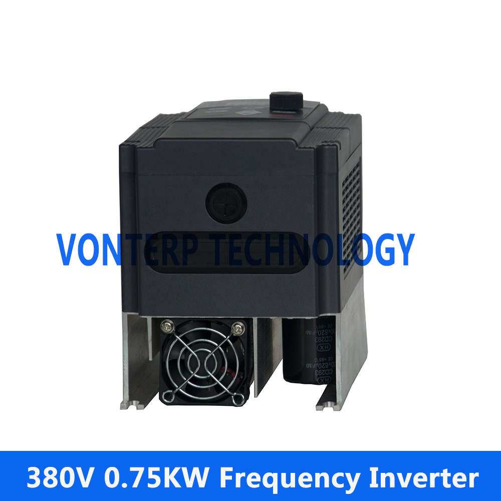 Ac Motor Drive Varibale Speed Drives Frequency Inverter