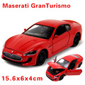 Free shipping cars miniatures toy cars model for children kids gifts 1:32 for boy