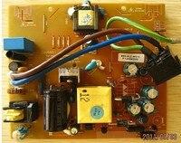 Gratis Verzending> LXM L15CH power board MAG B5G Power Board EV 527 voeding board AI 0090 Original 100% Getest Werken-in Air conditioner onderdelen van Huishoudelijk Apparatuur op