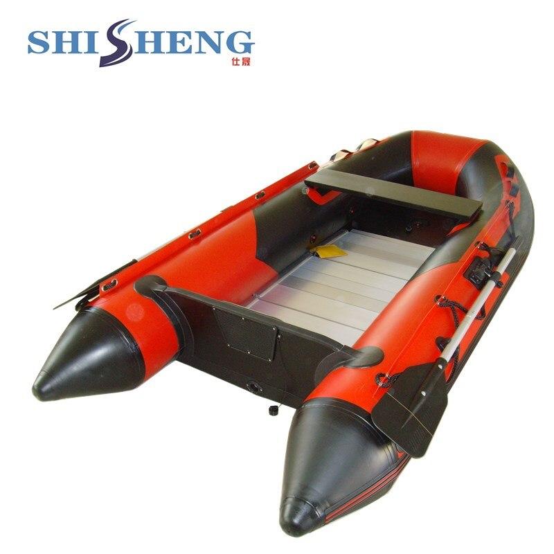 Compra white water rafts y disfruta del envío gratuito en AliExpress.com