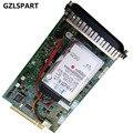 Q6711-67004 Q6711-60006 Q6711-60024 Q6683-60193 Q6683-60021 GL/2 formatador placa PC para Designjet T1100/T610 Incluindo HDD