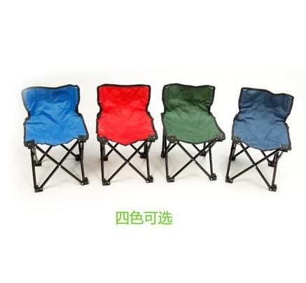 Portátil Pesca/camping/BBQ/Jardim/praia Cadeira dobrável, lazer ocasional cadeira dobrável pós CN