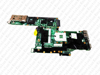 75Y4066 for LenovoThinkpad T410 laptop motherboard QM57 DDR3 Free Shipping 100% test ok