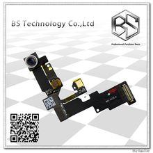 10 ピース/ロット iphone 6 フロントカメラフレックス近接センサー公式オリジナル新