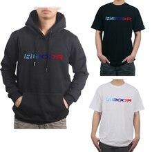 KODASKIN Motorcycle Wholesale Custom Cotton R1200R Printing T Shirt Sweater