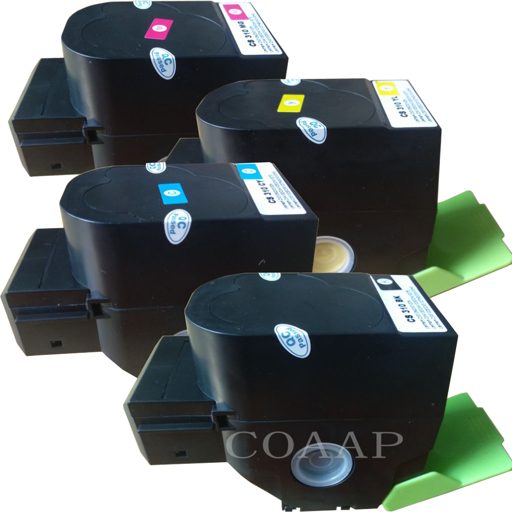 best top lexmark toner list and get free shipping - i0288khe