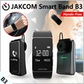 Jakcom B3 Smart Watch New Product Of Radio As Air Band Radio Flashlight Radyolu Saat