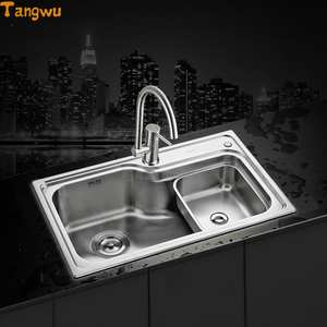 Top 10 Most Popular Kitchen Faucet Basin Brands