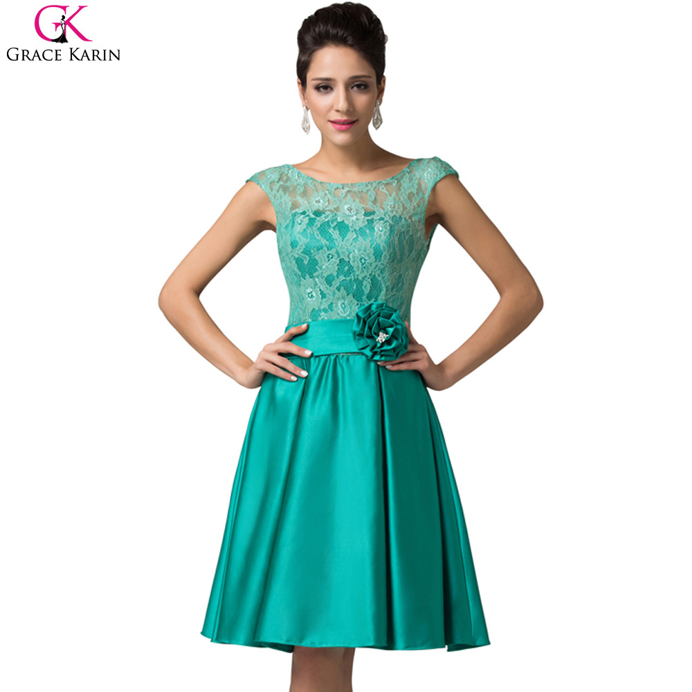 elegant formal dresses 2017 - photo #33