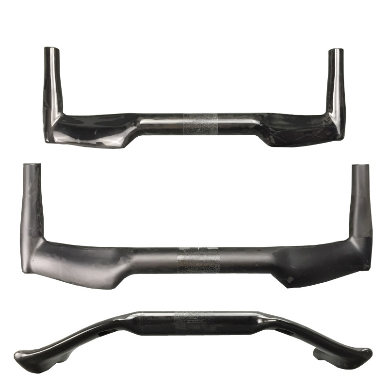 full carbon road handlebar rest bar TT handlebar bike parts bicycle Cycling bicycle accessories 31.8*380/400/420/440mm UD 160g carbon bicycle handlebar ud bicycle road handlebar mtb bike handlebar grips bike accessories 28 6 400 420 440mm steering wheel