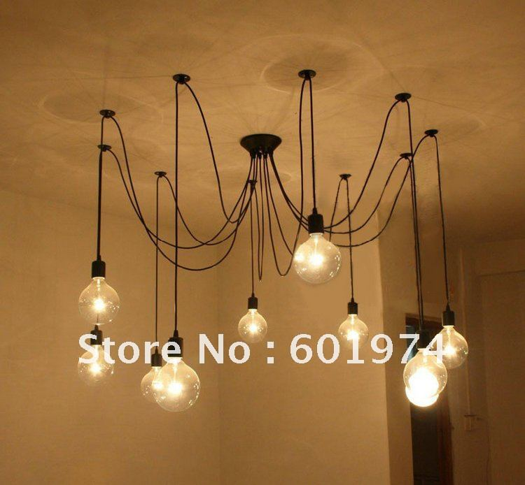 bulb 9w Picture - More Detailed Picture about Free shipping ...