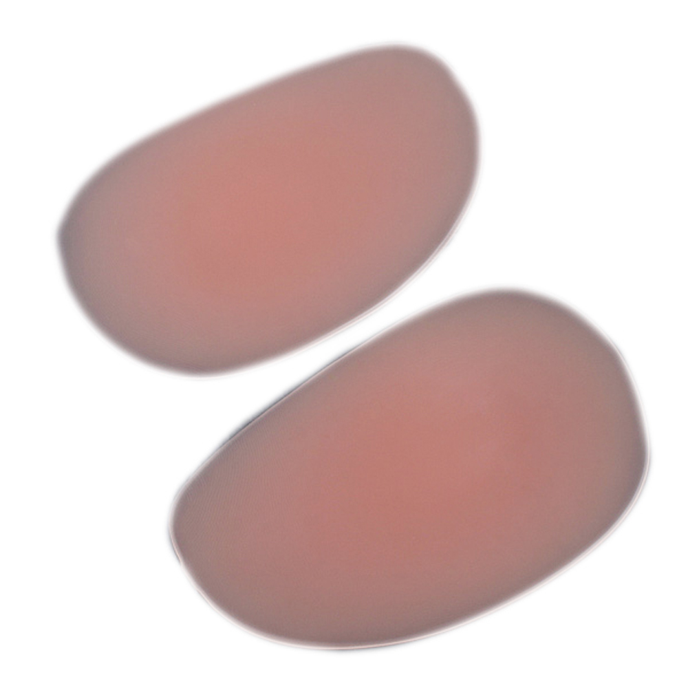 Silicone Butt Pads 63