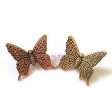 Buy butterfly drawer pulls and get free shipping on AliExpress.com