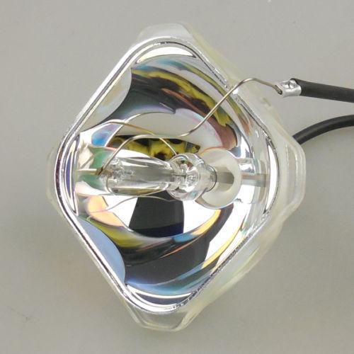 Frete grátis brand new substituição da lâmpada nua elplp61 para epson eb-915w/eb-925/eb-430/eb-435w projetor 3 pçs/lote
