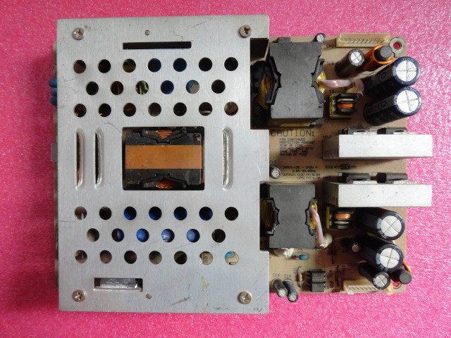 FSP204-2F01 3BS0086312 Good Working Tested epia ml8000ag epia ml 8000ag epia ml rev a industrial board 17 17 well tested working good