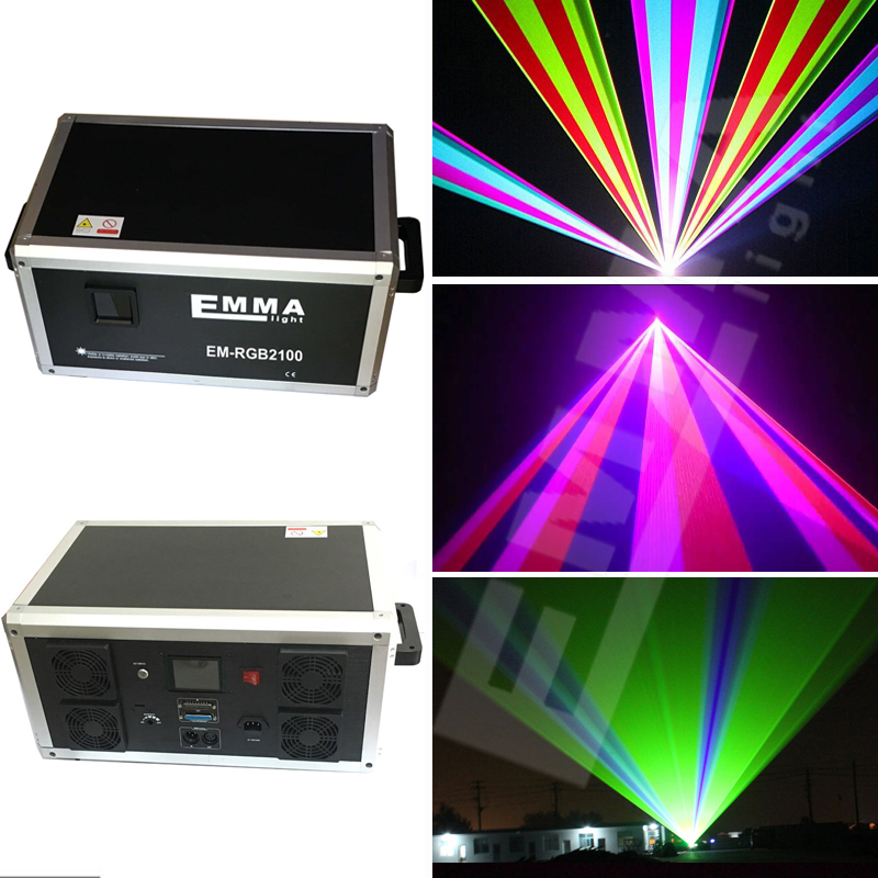programmable laser projector 10w rgb multi color catoon. Black Bedroom Furniture Sets. Home Design Ideas