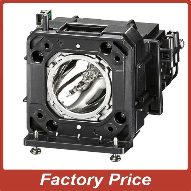 100% Original Projector lamp ET-LAD120 ET-LAD120WC for PT-DX100 PT-DX100EK PT-DX100ELK PT-DW830 PT-DW830E PT-DW830ULW PT-DZ870..