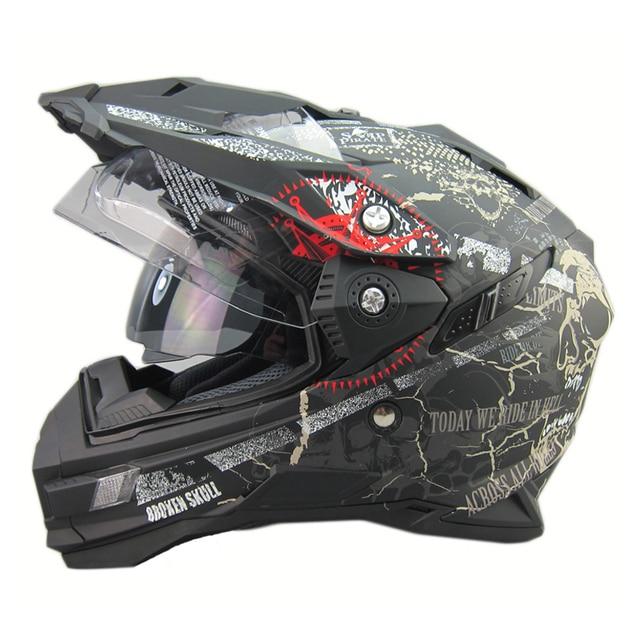 Youth Atv Helmets For Sale Near Me Tripodmarket Com