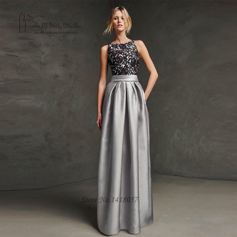 Popular Cheap Satin Dresses-Buy Cheap Cheap Satin Dresses lots ...