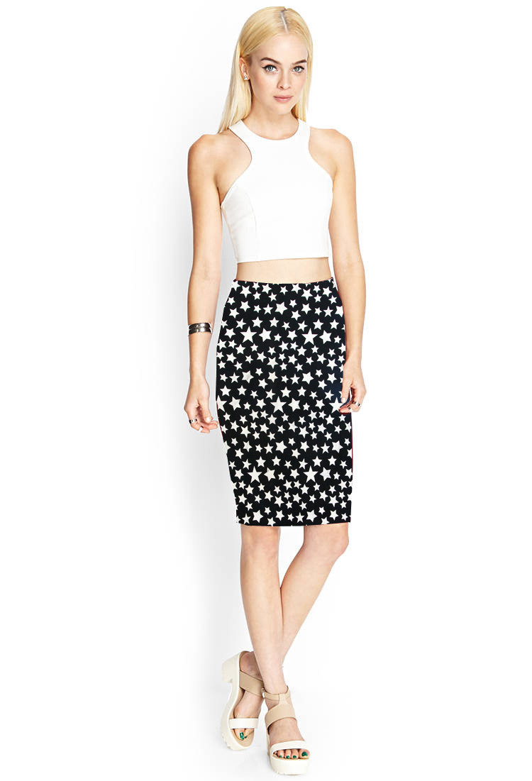 Compare Prices on High Waisted Skirt Pattern- Online Shopping/Buy ...