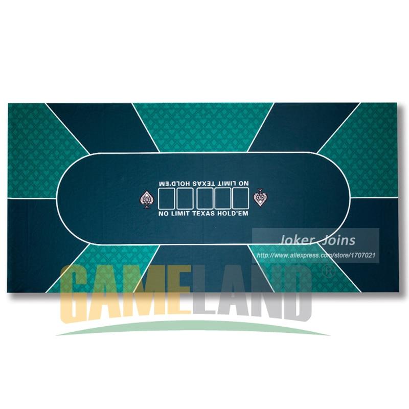 Таблица Для Игры В Покер