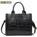 New 2016 Fashion Women Bag Ladies Hand Bag Autumn Shoulder Bags Designer Handbags High Quality PU Female Handbag Bolsas Sac
