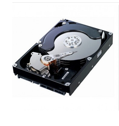 In stock 100%New and original 45W7731 98Y3275 2.5inch 10K 450GB DS8000 DS6000 Hard Drive