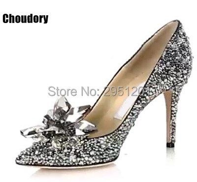 2017 new Brand Shoes Woman High Heels Women Pumps Stiletto Heel Women's Shoes Pointed Toe High Heels Wedding Shoes size 35-42 aidocrystal shoes woman high heels women pumps stiletto thin heel women s shoes pointed toe high heels wedding shoes size 35 42