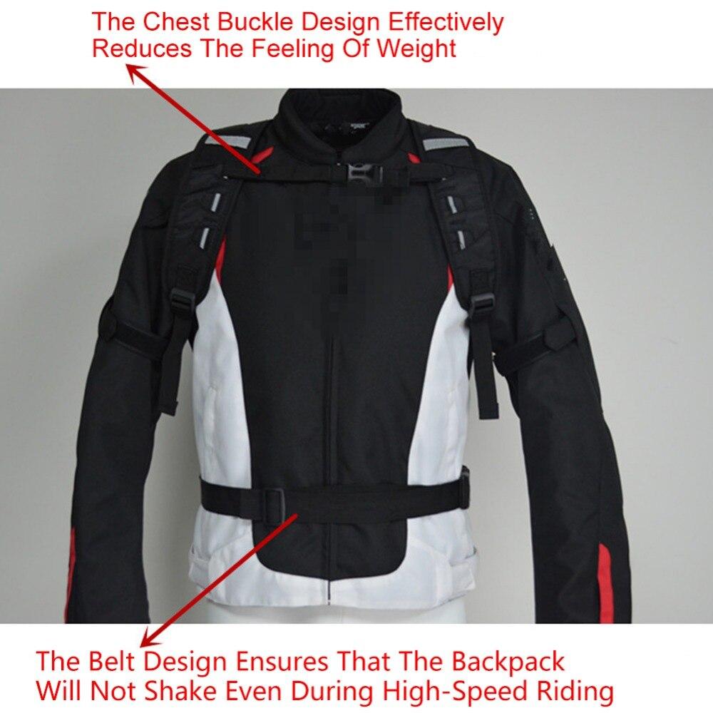 LC0144700-detail (9)Sac à dos de Moto étanche