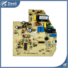 95% new Original for Galanz air conditioning Computer board GAL0409GK-01 circuit board