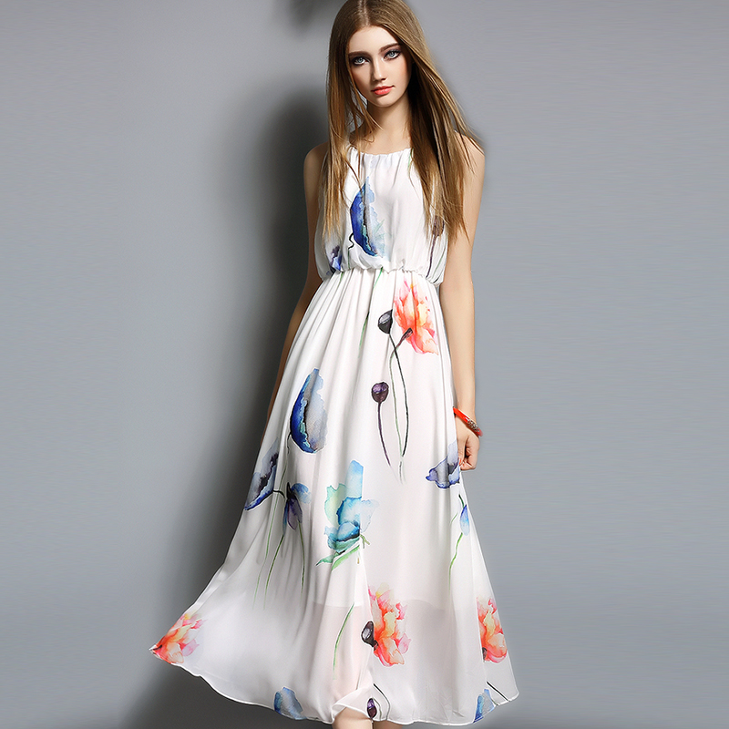 Online Get Cheap Western Lace Dresses -Aliexpress.com | Alibaba Group