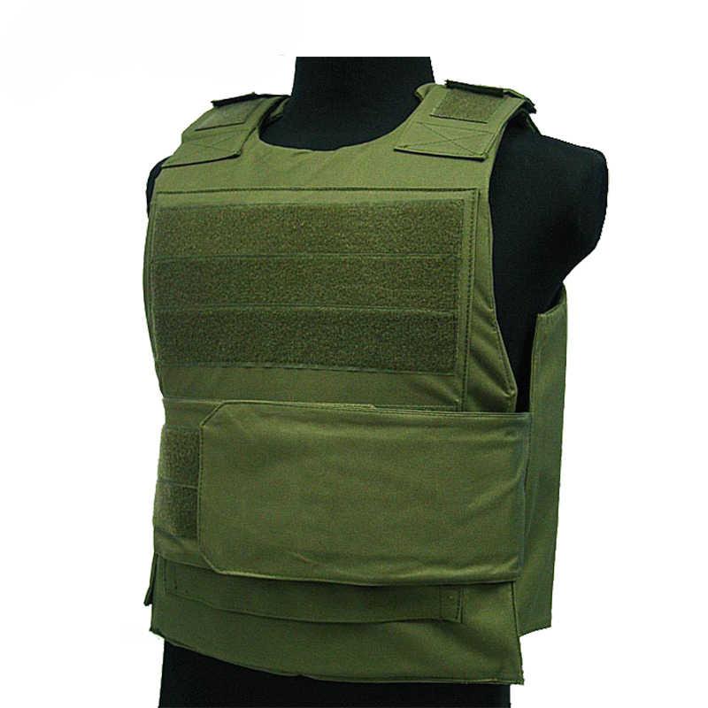Taktische Weste Beste Verkauf Echten Amerikanischen Cs Feld, Spezielle Warfare, Outdoor Schutzhülle Weste, WG Ausrüstung