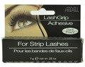 2pcs/lots Brand Waterproof False Eyelash Glue LashGrip Adhesive for Strip Lashes Eyelashes Extension Dark/White Freeshipping