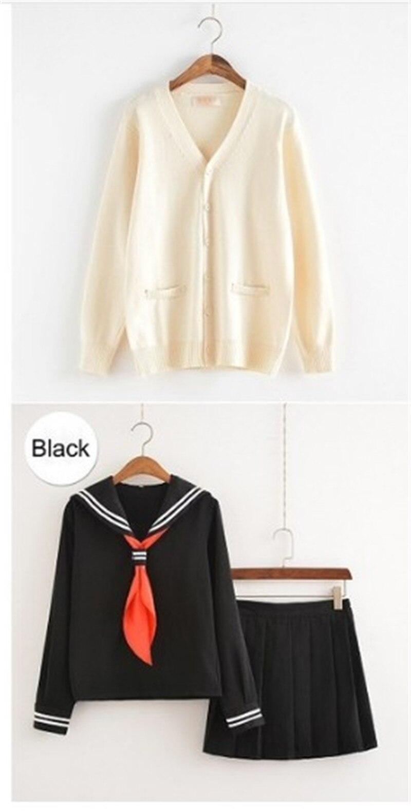 JK Uniform 19