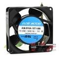 9CM 115V 7/6W A36-B10A-15T1-000 AC cooling fan
