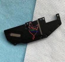 100% Original doogee S70 Loudspeaker High Quality Loud Speaker Buzzer Ringer Accessories for doogee s70 lite Smartphone