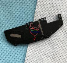100% מקורי doogee S70 רמקול באיכות גבוהה רמקול חזק באזר רינגר אביזרי עבור doogee s70 לייט Smartphone