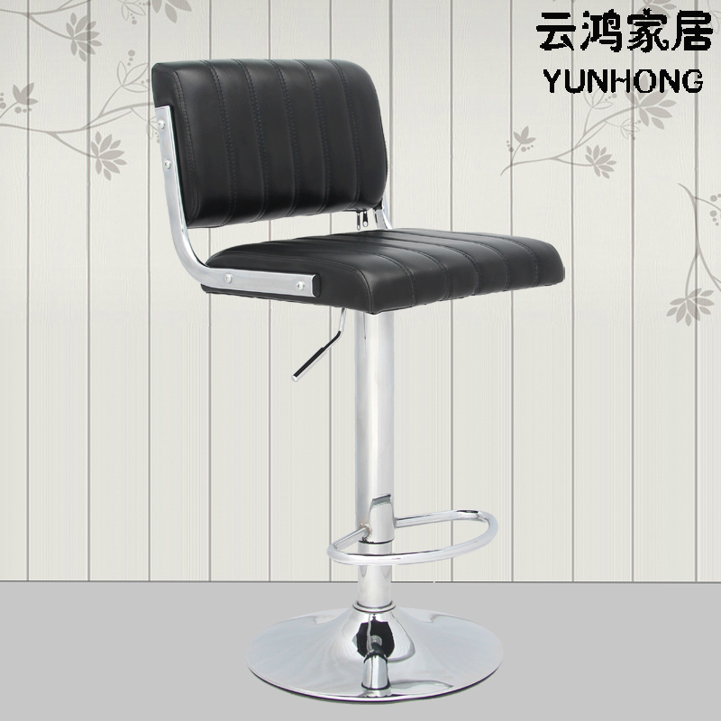 Surprising Wild Chair Lift Bar Stool Office Business Chairs Silver Gold Ncnpc Chair Design For Home Ncnpcorg