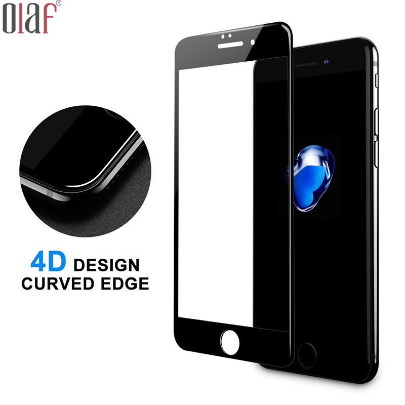 4d-hd-clear-screen-protector-for-iphone-7-7-plus-6-6s-tempered-glass-super-full-protector-free-fontb