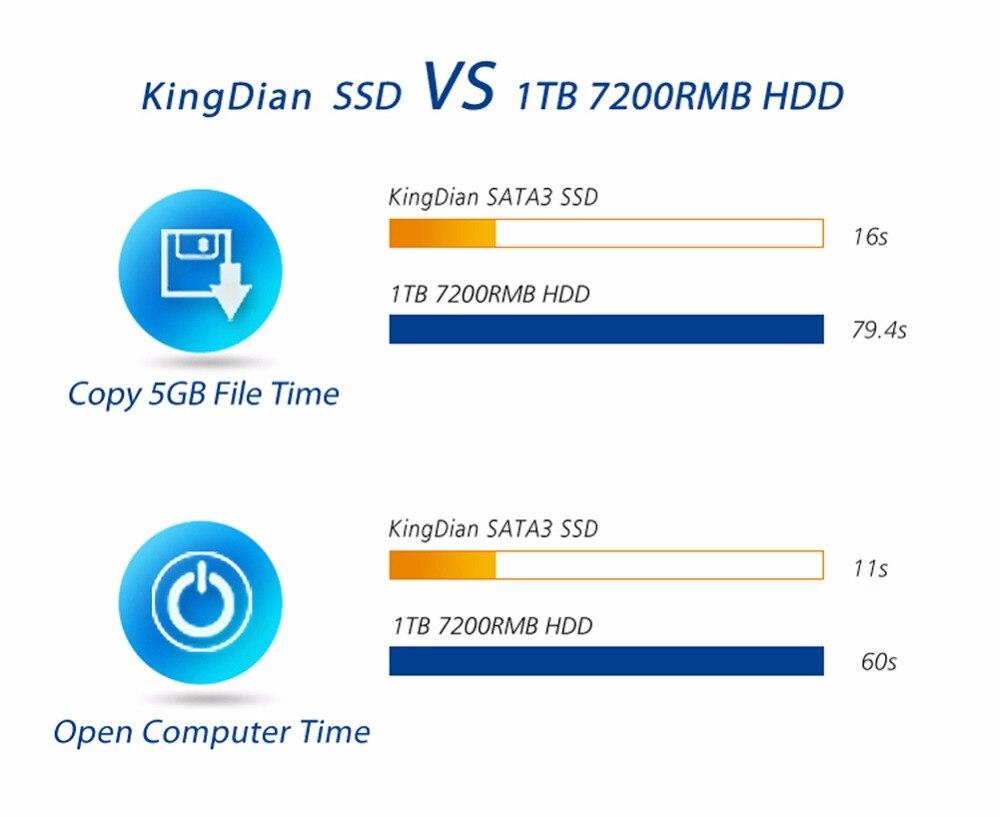N400-64GB_05