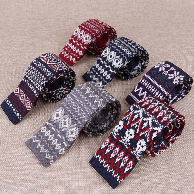 Trendy-Floral-Men-s-Tie-Cravat-Brand-Accessories-Newest-Knitting-Tie-Neckties-Cravata-For-Men-Popular.jpg_640x640