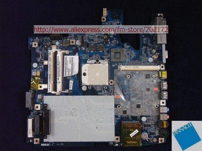MBAPV02001 Carte Mère pour Acer aspire 5530 5530G MB. APV02.001 (MBAPV02001) JALB0 L01 LA-4171P