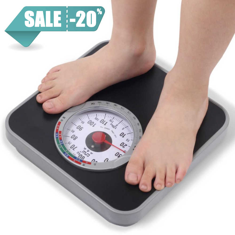 Household Machinery Weighing Scales