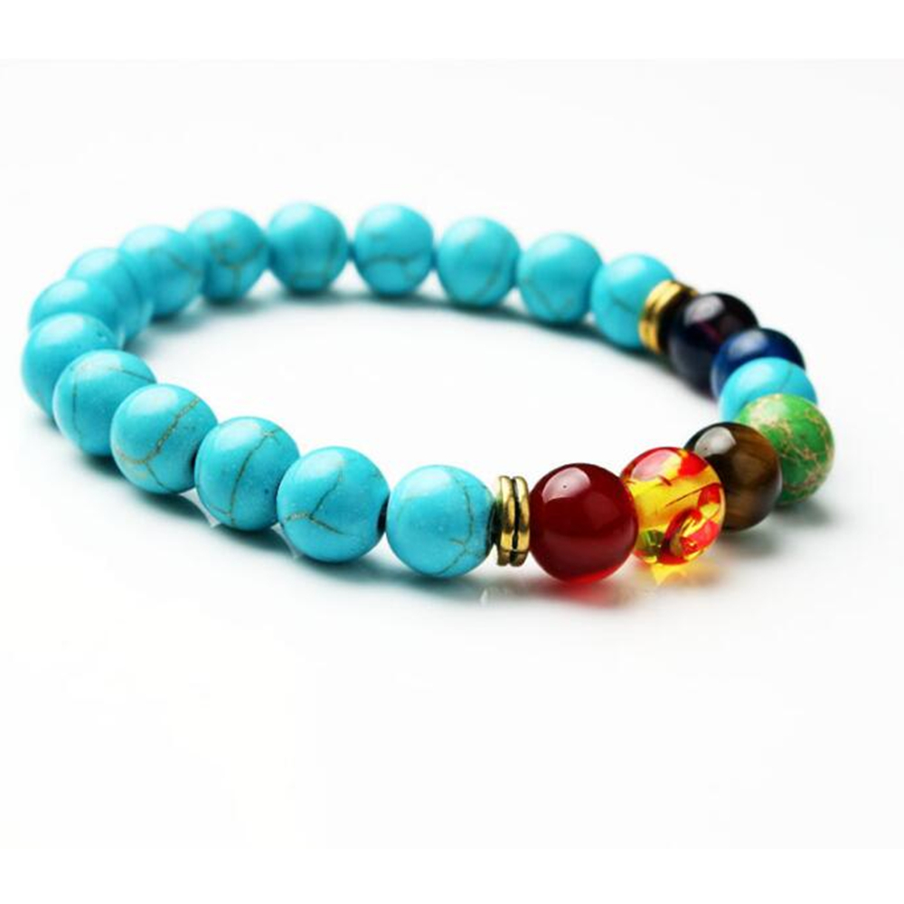 Fashion jewelry New arriver Single circle Rhinestones bracelet