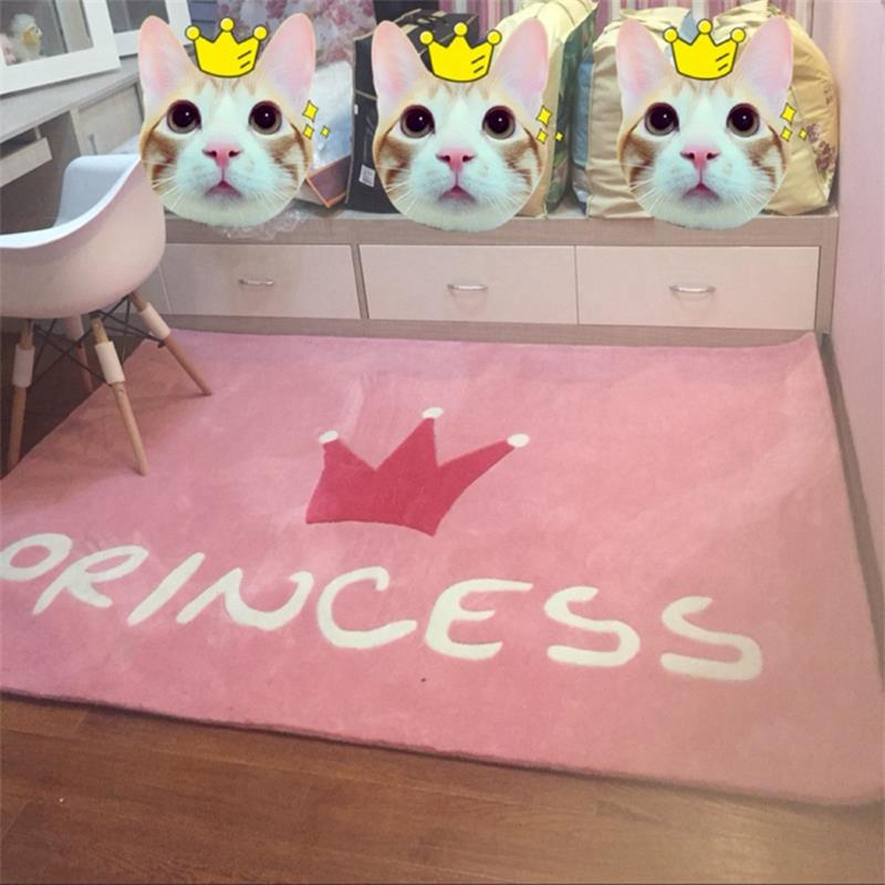 Princess Carpets And Rugs - Area Rug Ideas