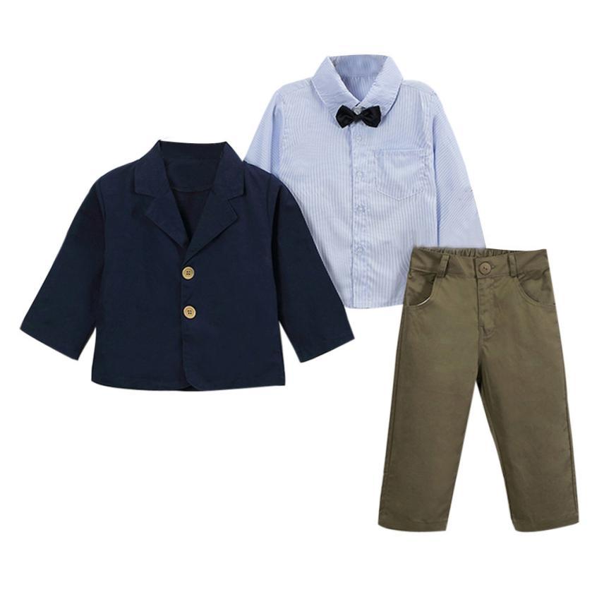 Online Get Cheap Toddler Boys Dress Shorts -Aliexpress.com ...