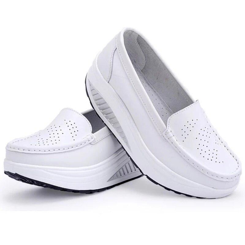 rubber best walker walking sneakers clogs shoes womens comforter addiction comfortable nurses most brooks white women for nursing