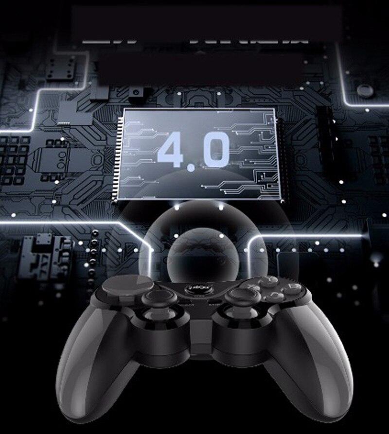 iPega 9128 Gamepad (3)