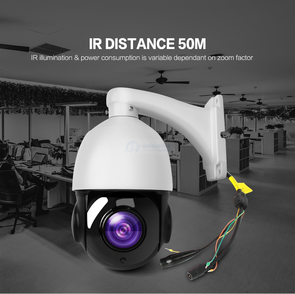 06 Security Camera